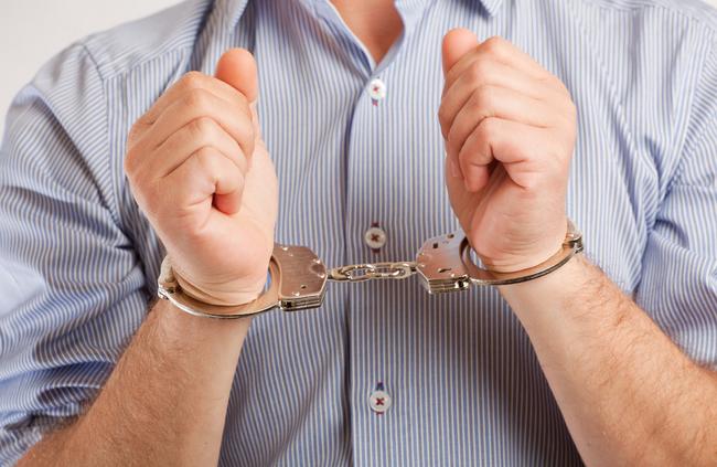 Наказание за мошенничество с авто