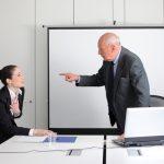Как уволить работника по статье за хищение и растрату: порядок оформления и необходимые документы