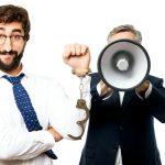 Мошенничество в крупном и особо крупном размере: общая характеристика, состав и виды преступлений, наказание