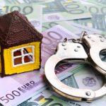 Покупка квартиры по наследству: как избежать обмана и уловок мошенников
