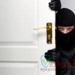 Чем отличается кража от грабежа и разбоя: субъективные, объективные признаки, различие состава преступлений