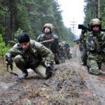 Можно ли служить в армии с судимостью