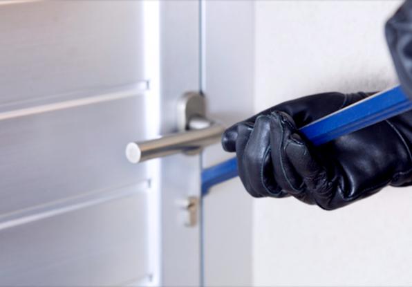 Как правильно написать заявление в полицию о краже имущества – рекомендации адвоката