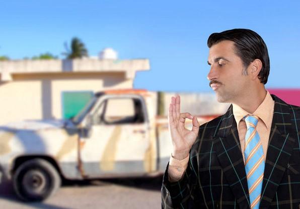 Мошенничество с автомобилями: схемы мошенничества при продаже и покупке машины + 7 советов продавцу и покупателю