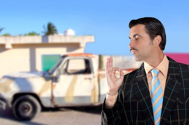 Обман при покупке автомобиля: схемы мошенничества при продаже и покупке машины с рук + 7 советов продавцу и покупателю