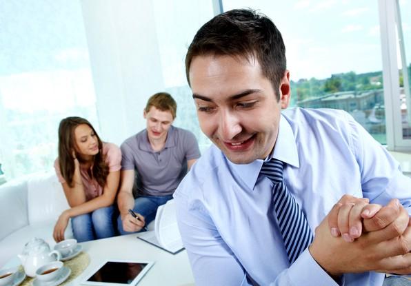 Мошенничество с недвижимостью: распространенные схемы афер с недвижимым имуществом + советы, как защитить себя от мошенников