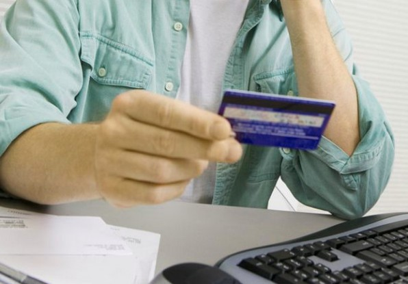 Виды мошенничества с банковскими картами: новые способы обмана и схемы развода мошенниками доверчивых граждан