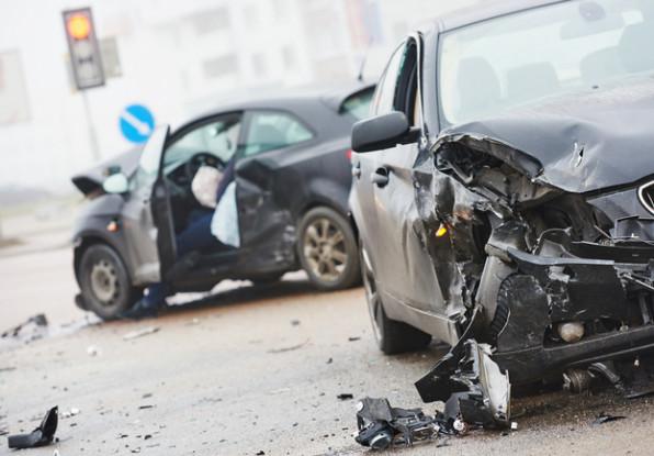 ДТП со смертельным исходом и последствия для водителя
