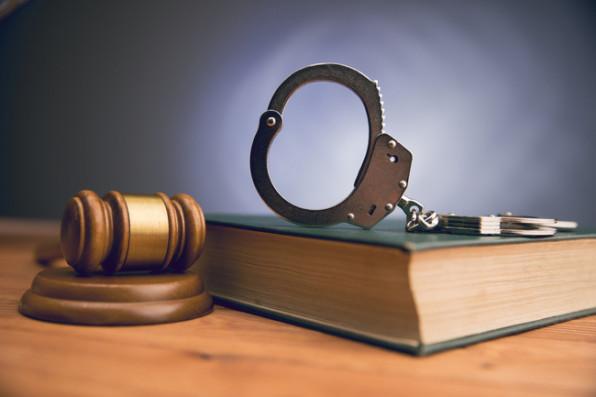 Если судимость погашена, считается ли человек судимым